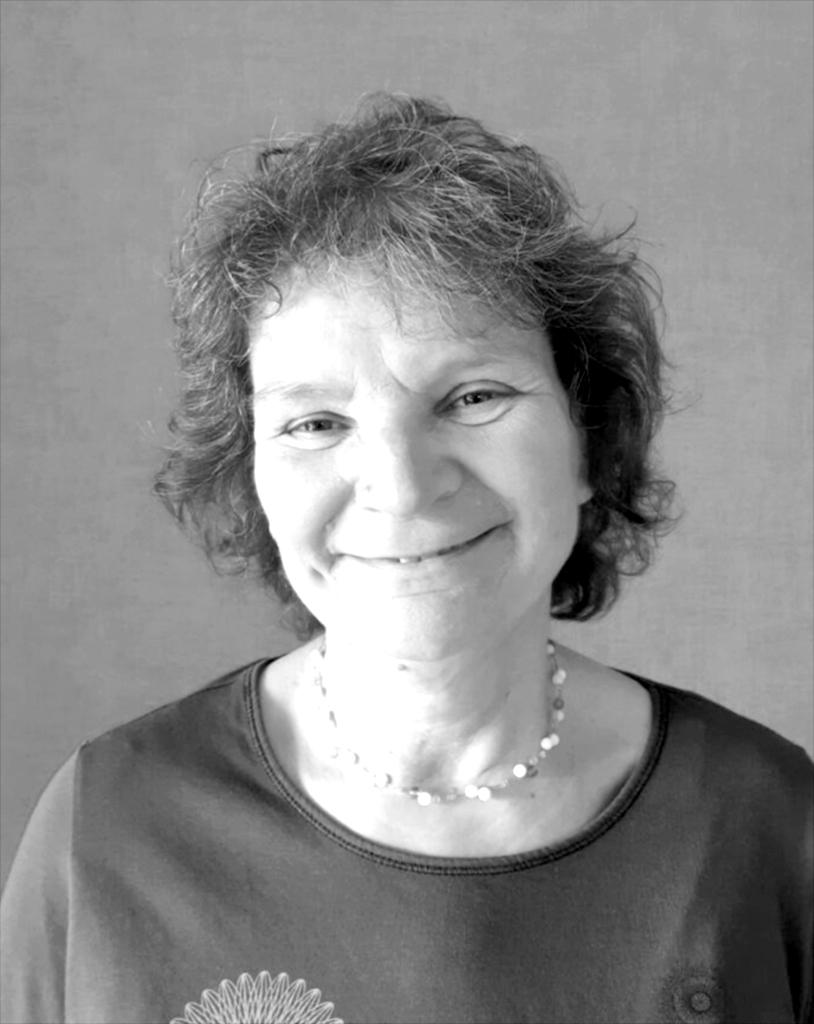 Doris Riesle