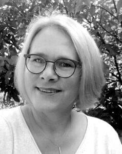 Sabine Kalmbach